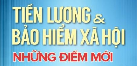 829/Thông báo mở lớp tập huấn: Quản lý lao động, tiền lương và bảo hiểm xã hội tại TP Hồ Chí Minh