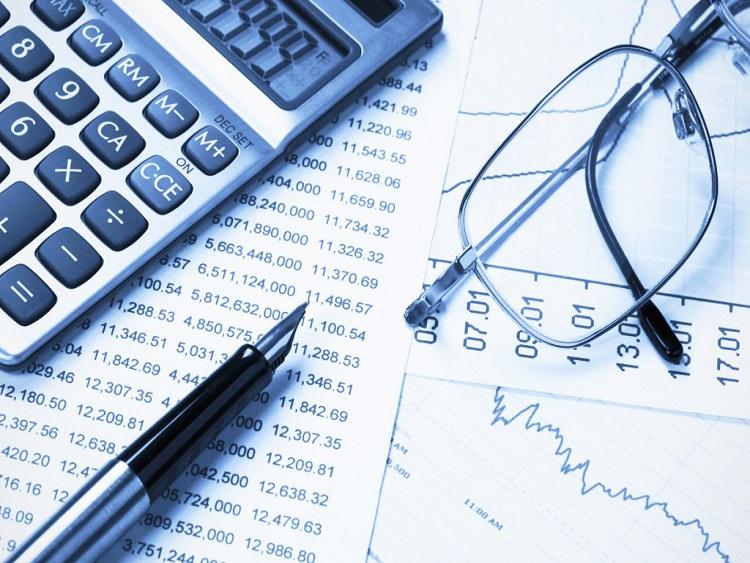 Thông báo Tập huấn Kiểm toán và Kiểm soát nội bộ trong các doanh nghiệp ngành nước