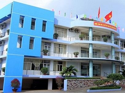 1037/Công ty CP nước sạch Thái Nguyên - Thành công từ cổ phần hóa