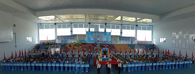 611/Kết quả Hội thao toàn ngành Cấp thoát nước Việt Nam năm 2015