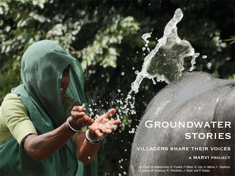 GRIPP: Công bố các hoạt động điển hình về quản lý nước ngầm của thế giới năm 2017