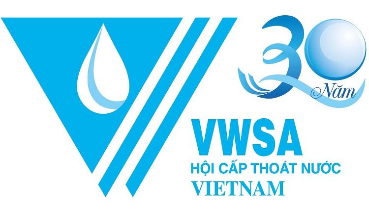 1181/30 năm Hội Cấp thoát nước Việt Nam - Sự kiện và Những con số