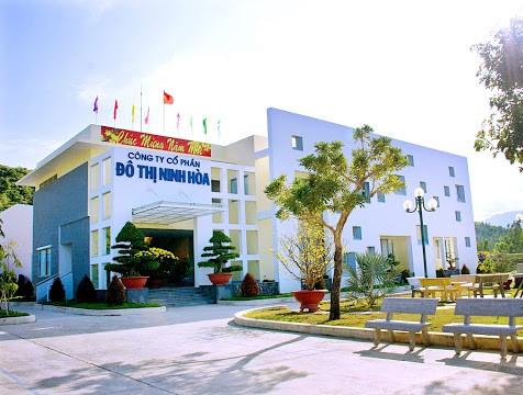 2111/Phê duyệt vùng bảo hộ vệ sinh khu vực lấy nước sinh hoạt của Nhà máy nước Ninh Hòa