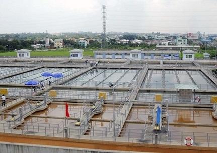 969/TP.HCM: Tăng cường bảo vệ nguồn nước